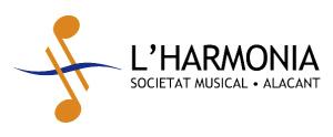 L'Harmonia web