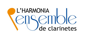 Marca ensemble clarinetes