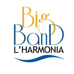 Marca Big Band