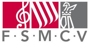 FSMCV