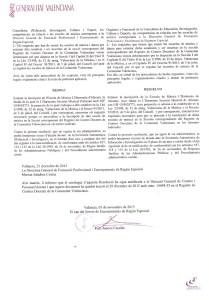 Generalitat Reconocimiento 1